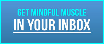 Get guided meditations sent to your inbox