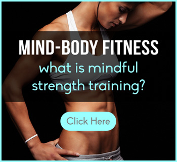 Mindful Strength Training System