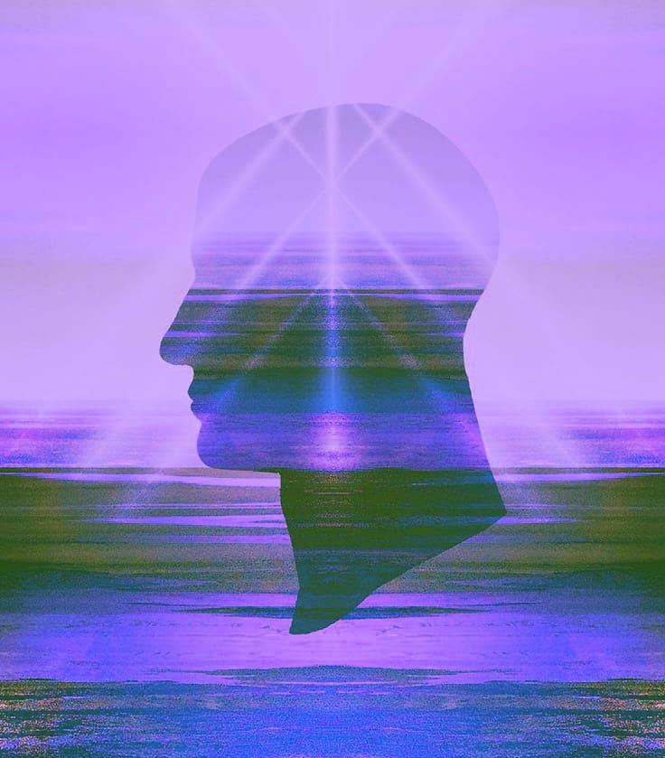 how to create binaural beats for meditation
