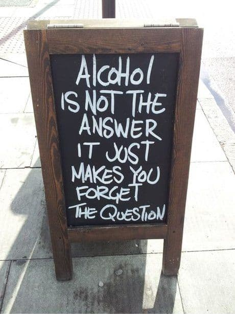 mindfulness-helps-alcoholism