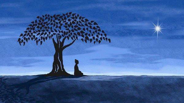 meditation-techniques-bodhi-tree