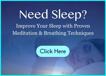 Deep Sleep Meditation System