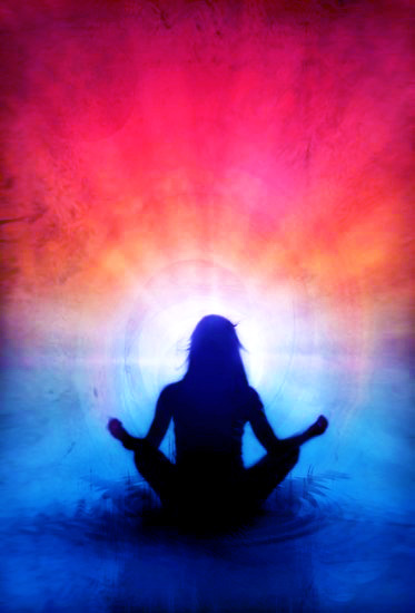 mind-body-healing-meditation