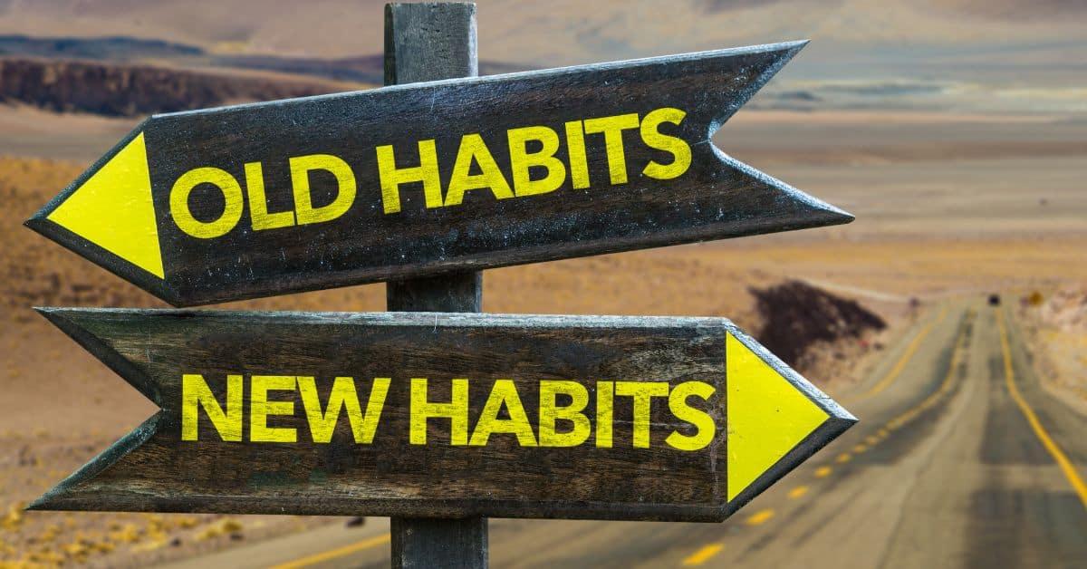 mindfulness and addiction